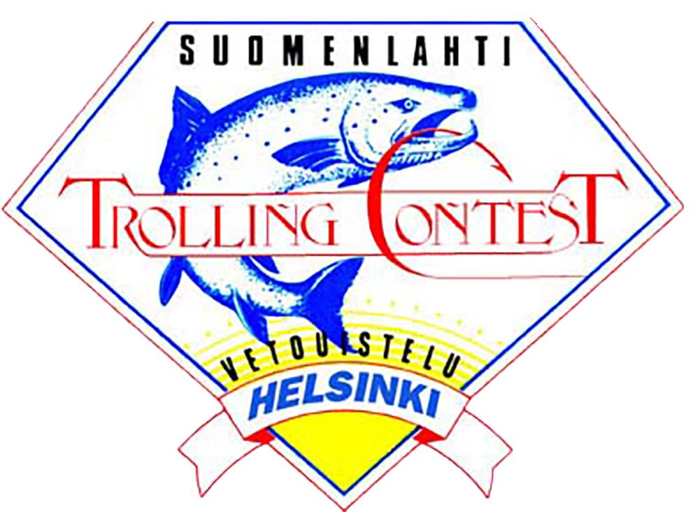Helsinki Trolling Contest